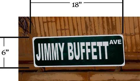 Jimmy Buffett Wants Web Site Shut by Boat Name Ideas Boat Name Design Install Ta