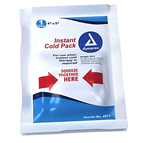 Sale Resources Cold Pack Best Aid Packs For Sale 2016 Best Gifts For