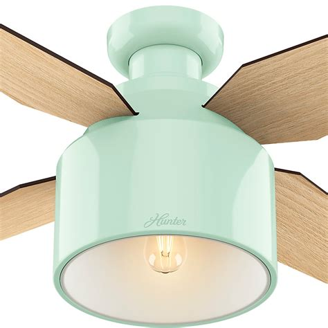 low clearance ceiling lights ceiling fan light shades image of modern ceiling fans