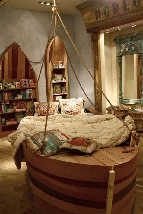 Fairytale Bedroom by 21 Mindbogglingly Beautiful Tale Bedrooms For