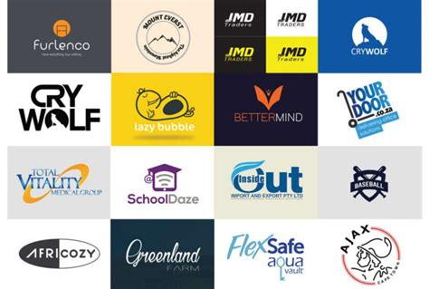 design logo upload image design eye catching versatile logo in 12hrs with vector by