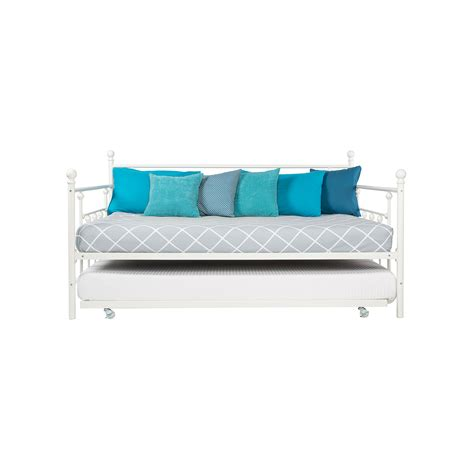 size daybed bedroom amazing size daybed with trundle for bedroom