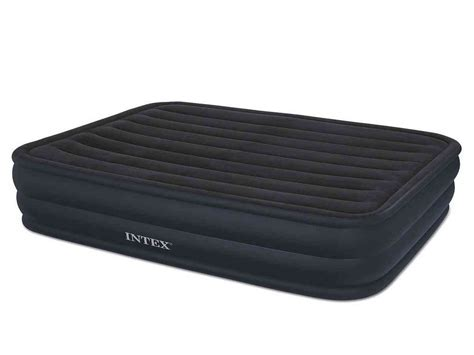 Air Mattress Vs Futon intex vs coleman air mattress decor ideasdecor ideas
