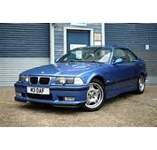 Things Ive Learnt About The E36 M3 After 1 Week Of Ownership