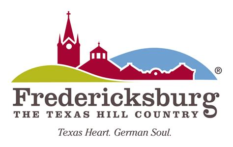 texas travel summit 2015 texas travel industry association 2016 wine tourism conference to be held in fredericksburg