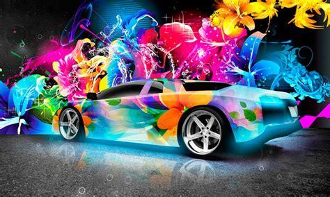 car live wallpaper 3d free free amazing custom cars live wallpaper apk