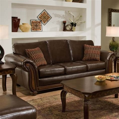 living room with brown leather sofa 101 beautiful formal living room design ideas 2019 images