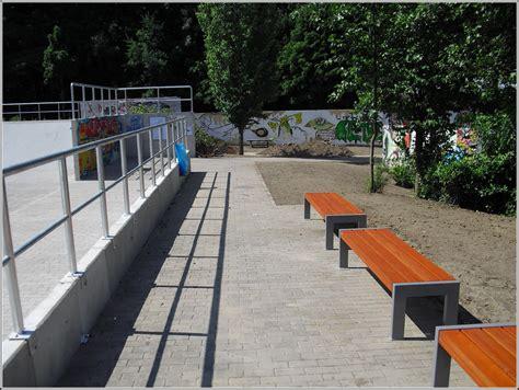 Garten Und Landschaftsbau Dresden by Glf Garten Und Landschaftsbau Dresden Gmbh Garten