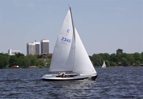2dehands zeilboot zaadnoordijk centaur te koop uit 2004 boten nl