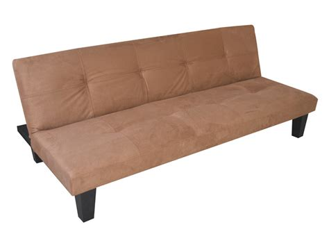boston futon store futon idetex boston 3 cuerpos chocolate compraloya cl