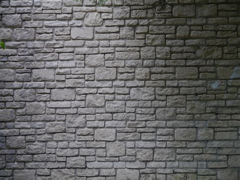 Steine An Wand by Wall Texture Image 5 362 Jpg 4592 215 3448