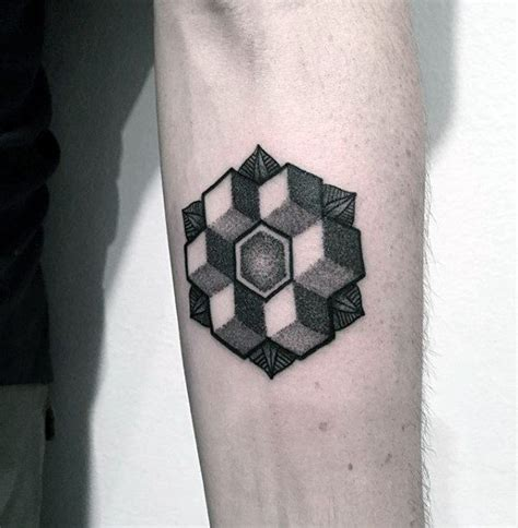 cool small mens tattoos 40 small detailed tattoos for cool complex design ideas