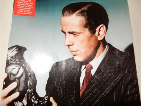 the maltese falcon collectors 1909621064 quot the maltese falcon quot hollywood collectors gone wild weekly wilson blog of author connie c