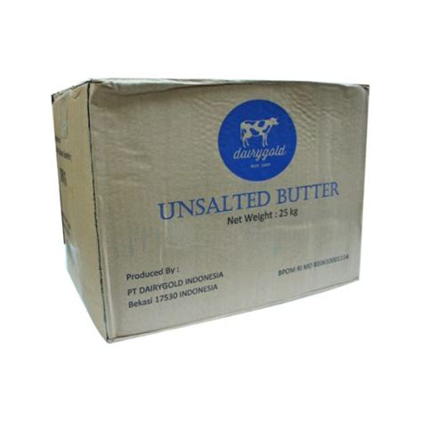 Corman Patisy Butter Blend butter archives puri pangan utama