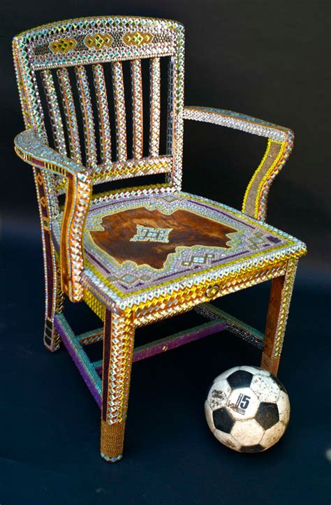 Most Expensive Chair by World S Most Expensive And Beautiful Chair