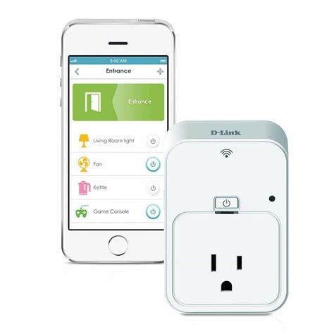 the 50 best home automation systems watchdog reviews
