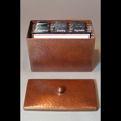 Cobre Hand Hammered Copper Gifts and Home Accents