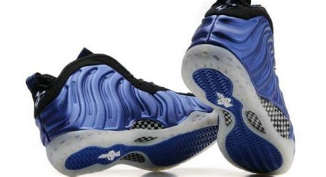 best basketball shoes for bad knees best basketball shoes for bad knees 28 images best