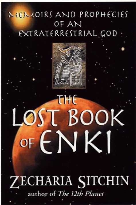 the lost book byzantineflowers the lost book of enki zecharia sitchin