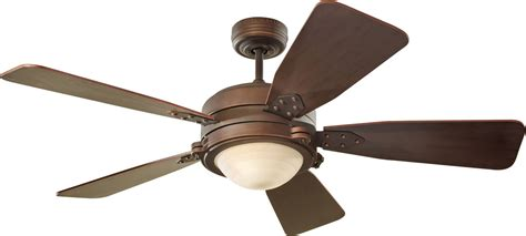 fan in battery operated ceiling fan an efficient way to get the