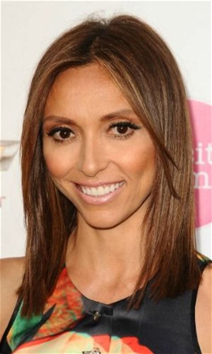 is juliana rancic forehead normal size 46 best shanina shaik images on pinterest shanina shaik