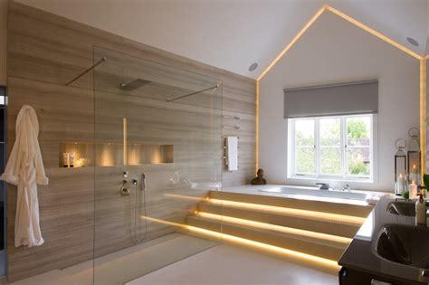 award winning bathrooms 2016 chris design shortlisted for bathroom award in