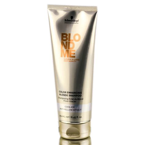 blonde brilliance highlighting instructions blond brilliance temporary color care conditioner toners