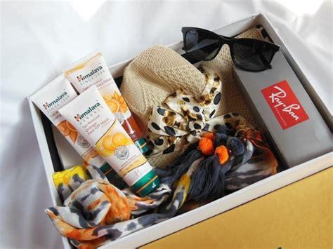 Himalaya Herbals Tan Removal Kit: Orange Face Wash, Orange