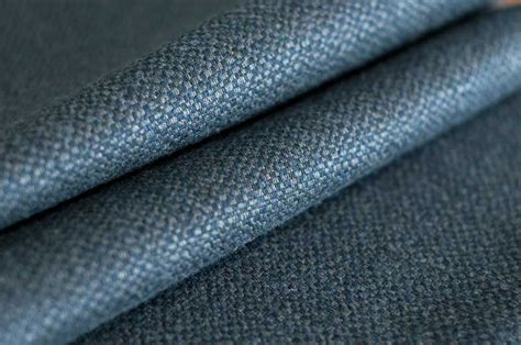 action upholstery sunbrella action denim 44285 0004 upholstery fabric