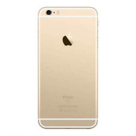 apple iphone 6s plus 64 gb gold золотой купить в ташкенте цена отзывы applestore uz