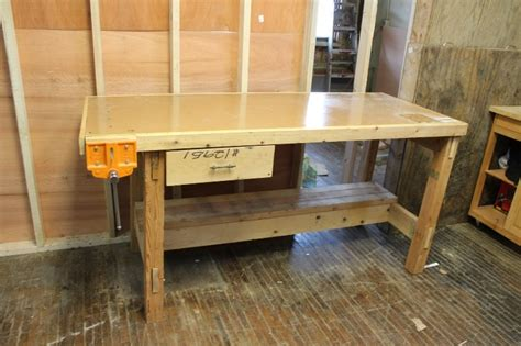 bench online shop sale workshop bench woodworking shop and moving sale k bid