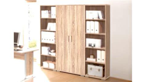 türen beschichten rolloschrank eiche bestseller shop f 252 r m 246 bel und