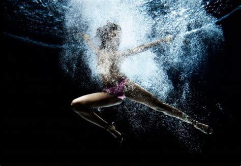 Best 25 Mermaid Art amazing photo water photography