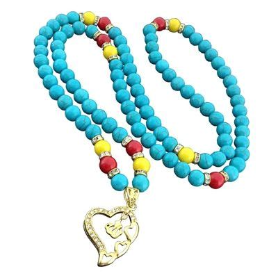 muslim beads tattoo 60 best images about allah lovers tasbih misbaha prayer