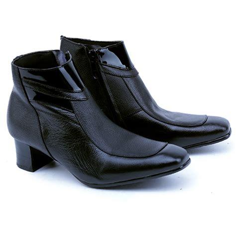 Sepatu Boot Wanita Cibaduyut Harga toko sepatu cibaduyut grosir sepatu murah sepatu