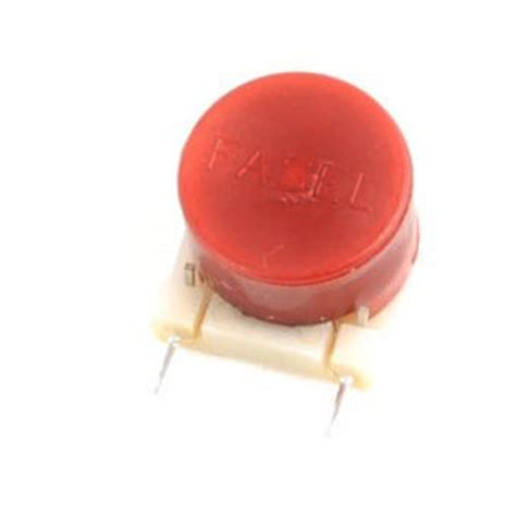 inductor fasel amarillo inductor para wah fasel rojo fasel wah dunlop coil ecbfl02 ebay