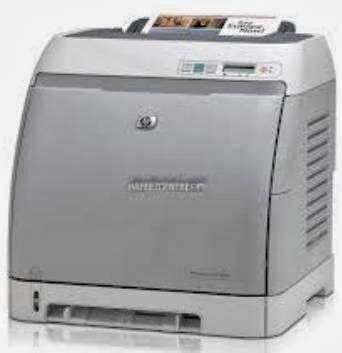hp color laserjet 2600n driver hp color laserjet 2600n free driver