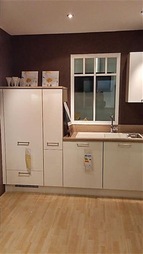 küchenmöbel billig kaufen k 252 che k 252 che wei 223 gl 228 nzend k 252 che wei 223 gl 228 nzend k 252 che