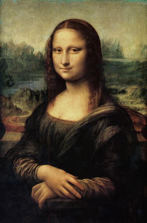 imagenes figurativas realistas famosas file mona lisa rz jpg wikimedia commons