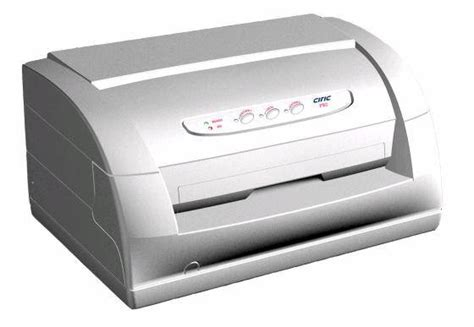 Printer Passbook pb2 passbook printer id 2601549 product details view pb2 passbook printer from pomona holding