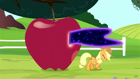 ordinary magic vignettes from the big apple books image tantabus escapes through applejack s apple