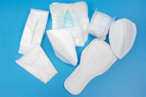 what is light bladder leakage pads light bladder leakage in