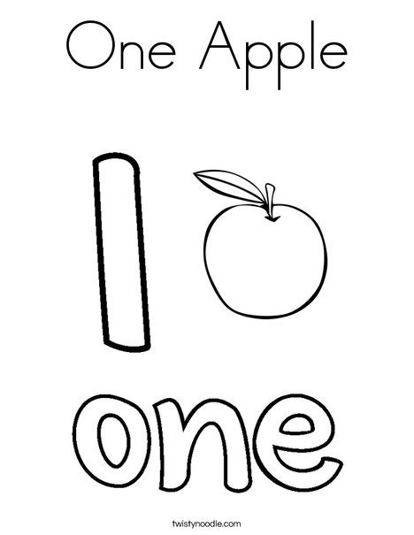 bitten apple coloring page 40 bitten apple coloring page fruit salad clipart
