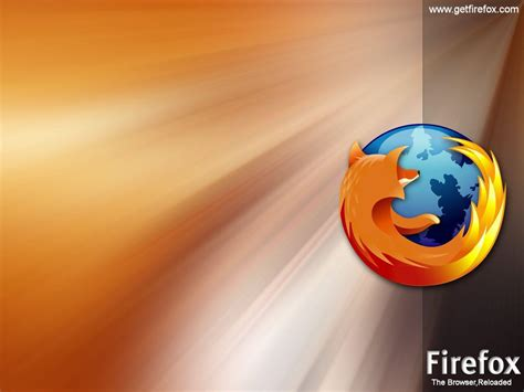 firefox themes com firefox backgrounds themes wallpaper cave