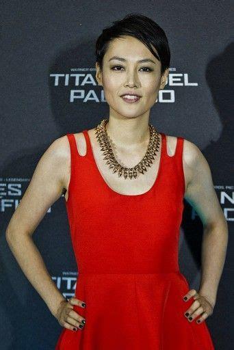 rinko kikuchi short hair 23 best japanese actress images on pinterest actresses