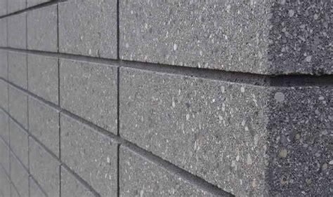 piastrelle per rivestimento muro esterno rivestimenti da esterno pareti