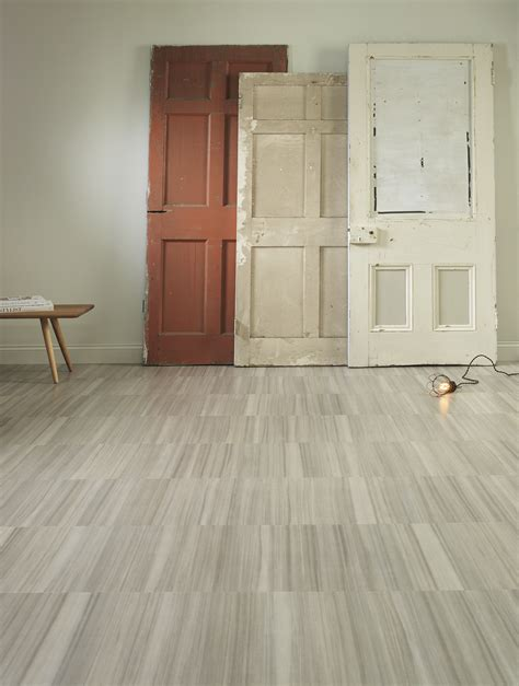 Signature Flooring by Amtico Signature Flooring Newmarket Bury St Edmunds