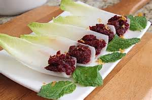 Roundup of healthy holiday appetizer recipes easy orange beet dip
