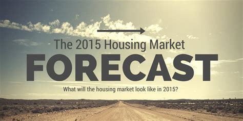 san diego housing market 2015 san diego california housing market forecast i heart 92116