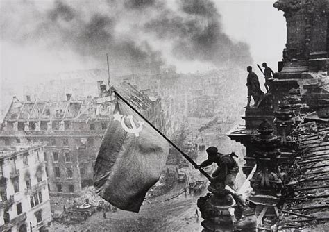 berlin the downfall 1945 301 moved permanently